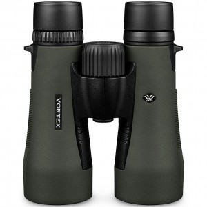 Vortex 10x50 Diamondback HD Binocular