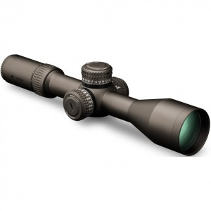 Vortex 4.5-27x56 Razor HD Gen II 34mm Rifle Scope
