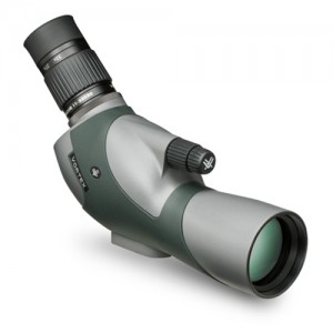 Vortex 11-33x50 Razor HD Spotting Scope