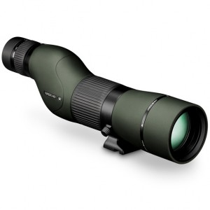 Vortex 15-45x65 Viper HD Spotting Scope