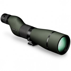 Vortex 20-60x85 Viper HD Spotting Scope