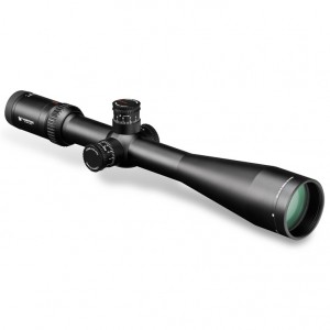 Vortex 6-24x50 Viper HS-T 30mm Rifle Scope