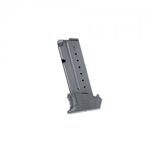 Walther PPS 9mm 8 Round Magazine