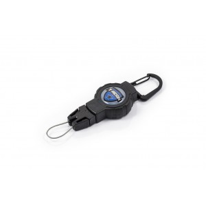 T-Reign Small Retractable Gear Tether (Outdoor)