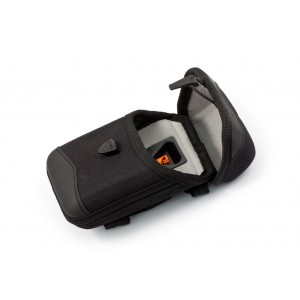 T-Reign ProCase with Retractable Tether