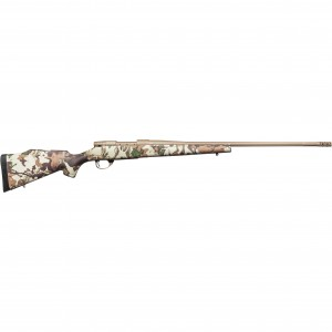 Weatherby Vanguard First Lite 240 Weatherby Magnum
