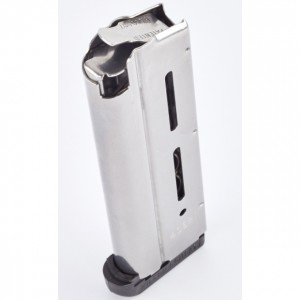 Wilson Combat 1911 Full Size 40 Smith & Wesson 9rd Magazine
