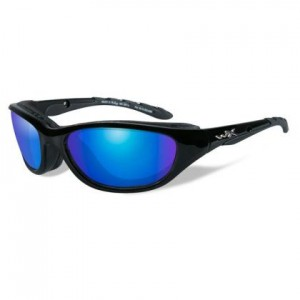 Wiley-X Airrage Sunglasses