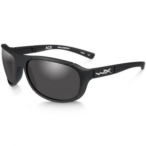 Wiley-X WX Ace Sunglasses