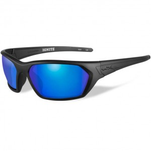 Wiley-X WX Ignite Sunglasses