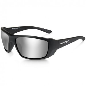 Wiley-X WX Kobe Sunglasses