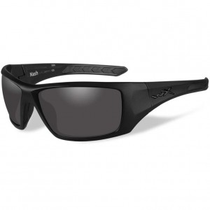 Wiley-X WX Nash Sunglasses