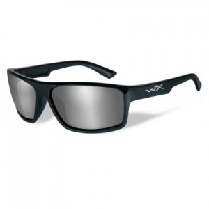 Wiley-X WX Peak Sunglasses