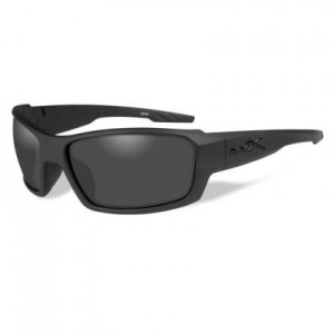 Wiley-X WX Rebel Sunglasses