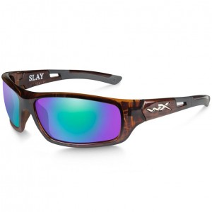 Wiley-X Slay Sunglasses