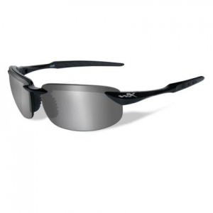 Wiley-X WX Tobi Sunglasses