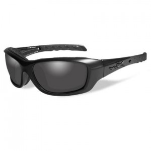 Wiley-X WX Gravity Sunglasses