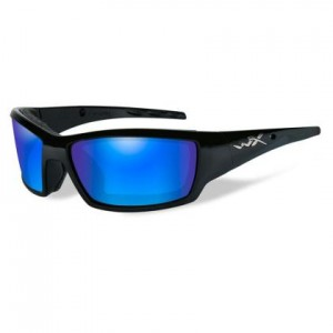 Wiley-X WX Tide Sunglasses