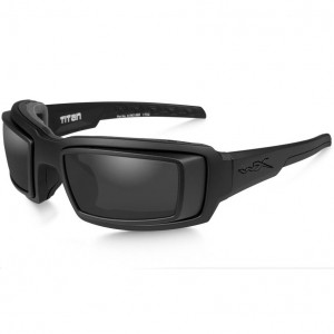 Wiley-X WX Titan Sunglasses