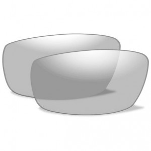 Wiley-X WX Titan Lenses