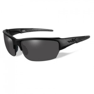 Wiley-X WX Saint Sunglasses