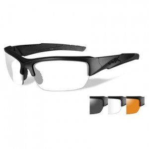 Wiley-X WX Valor Sunglasses