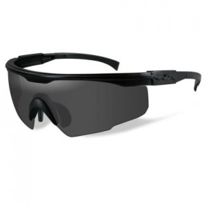 Wiley-X PT-1 Sunglasses