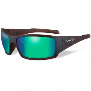 Wiley-X WX Twisted Sunglasses