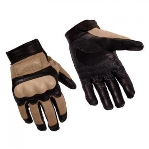 Wiley-X USA CAG-1 Combat Assault Gloves