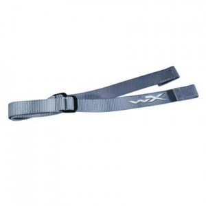 Wiley-X Youth Force Strap