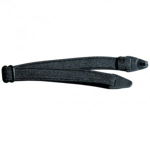 Wiley-X Youth Force Button Temple Strap