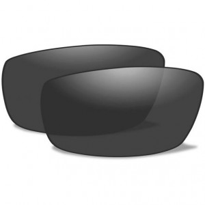 Wiley-X Youth Force WX Gamer Lenses