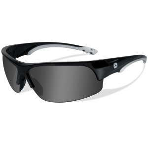 Wiley-X John Deere Torque-X Sunglasses