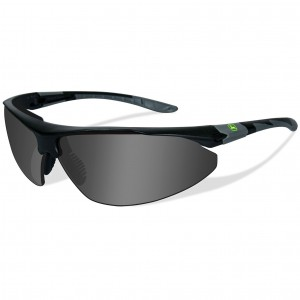 Wiley-X John Deere Traction-X Sunglasses