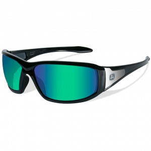 Wiley-X John Deere Avert-X Sunglasses