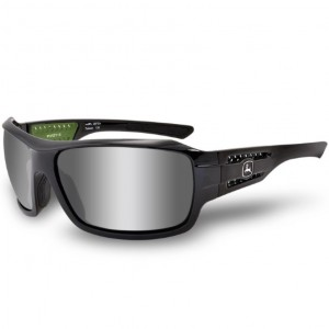 Wiley-X John Deere Pivot-X Sunglasses