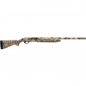 Winchester SX4 Waterfowl Hunter 12 Gauge