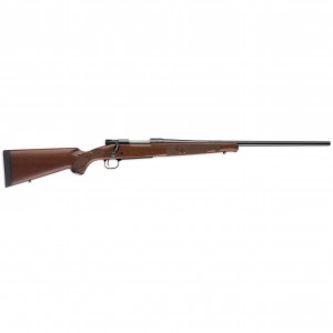 Winchester Model 70 Featherweight 22-250 Remington