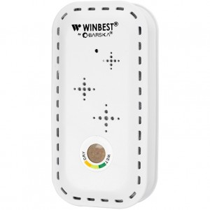 Winbest Rechargeable Dehumidifier