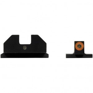 XS Sight F8 Handgun Sights