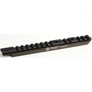 XS Sights Lever Scout Mount