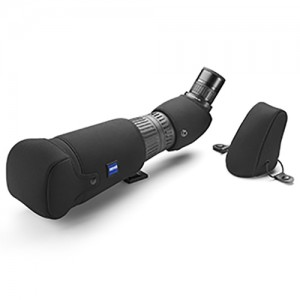 Zeiss 85mm Victory Harpia Stay-On Case