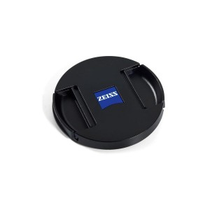 Zeiss COVER72