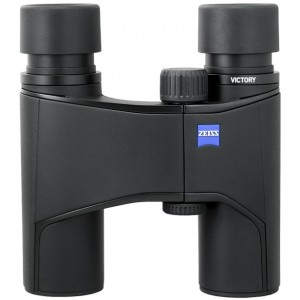 Zeiss 8x25 Victory Pocket Binocular
