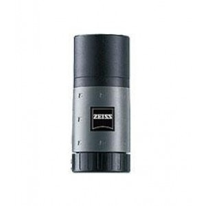 Zeiss 4x12 DesignSelection Monocular