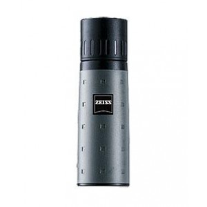 Zeiss 8x20 DesignSelection Monocular