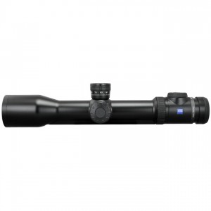 Zeiss 1.8-14x50 Victory V8 36mm Rifle Scope