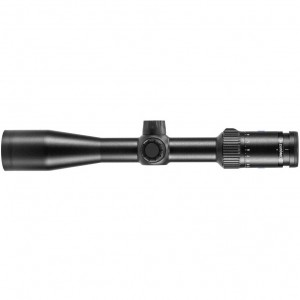Zeiss 3-12x44 Conquest V4 30mm Rifle Scope