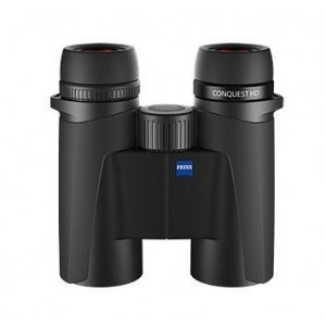 Zeiss 10x32 Conquest HD Binocular