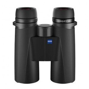 Zeiss 8x42 Conquest HD Binocular